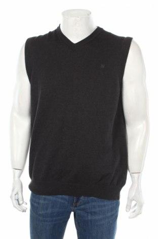 Мъжки пуловер Basefield