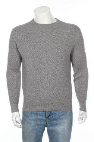 Мъжки пуловер Ben Sherman
