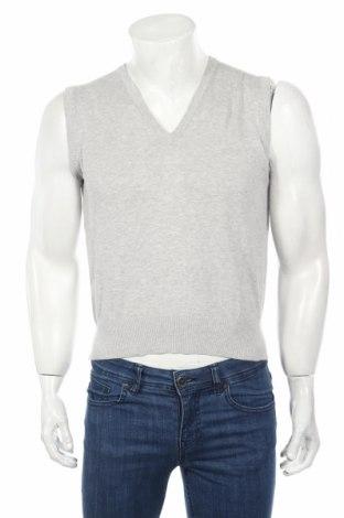 Мъжки пуловер Boggi