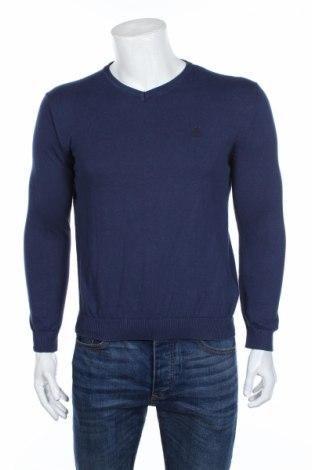 Pánsky sveter  Cortefiel