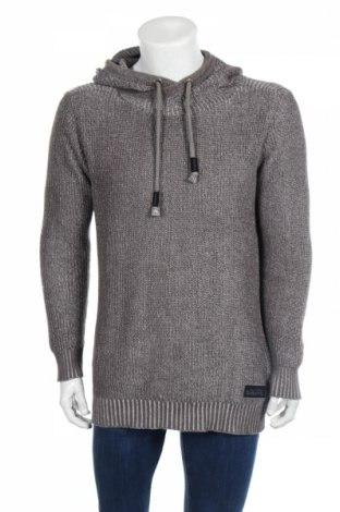 Мъжки пуловер Sublevel