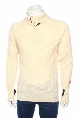 Męski sweter Ulvang