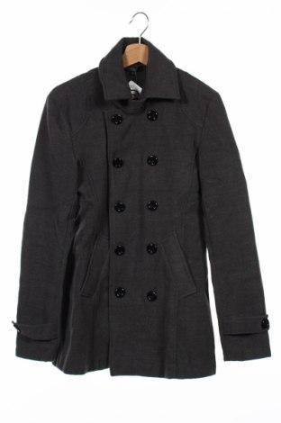 Ανδρικά παλτό Aboki