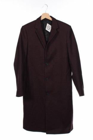 Ανδρικά παλτό COS