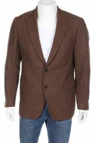 Ανδρικό σακάκι Gant