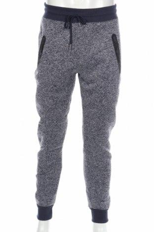 Męskie spodnie sportowe Max Men