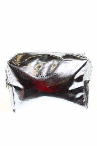 Kozmetická taška  Mauboussin