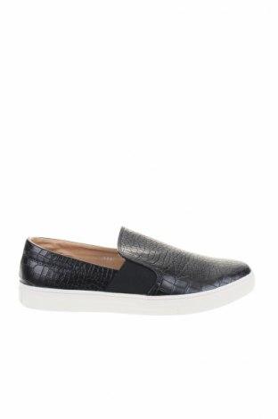Обувки Reservoir