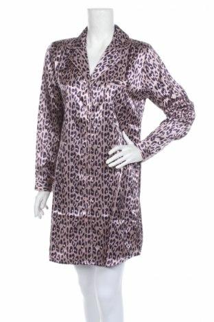 Пижама Lascana