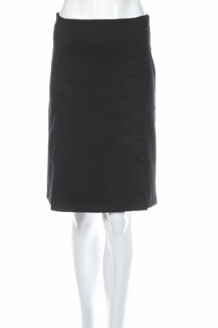 Φούστα Denny Rose, Μέγεθος S, Χρώμα Μαύρο, 97% πολυεστέρας, 3% ελαστάνη, Τιμή 4,33€