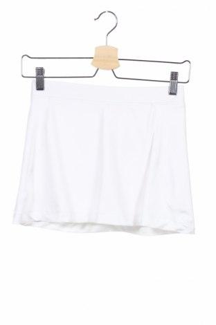 Пола-панталон Fila