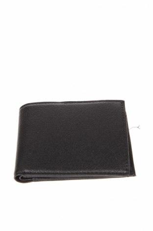 Peňaženka  Zara