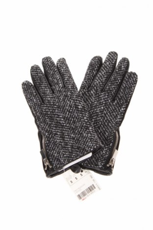 Rękawiczki Pimkie