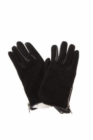 Γάντια Pimkie