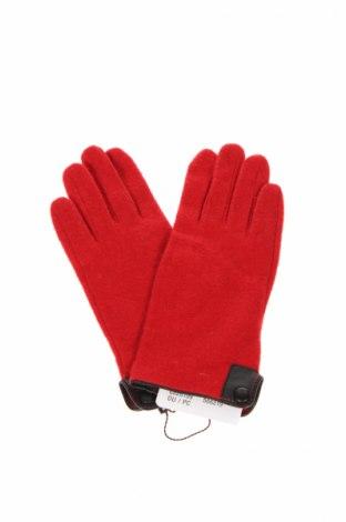 Rękawiczki Simple