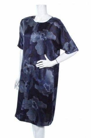 Φόρεμα Armani Collezioni