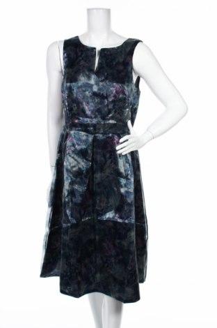 Φόρεμα Heine