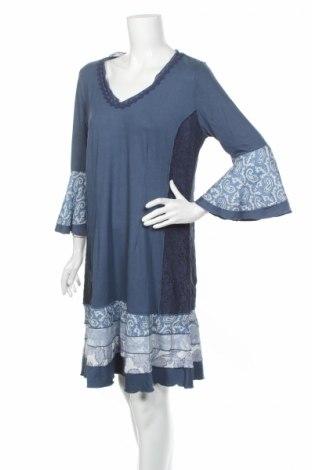 Φόρεμα Linea Tesini