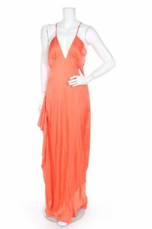 Φόρεμα Marciano, Μέγεθος XXL, Χρώμα Ρόζ , Βισκόζη, Τιμή 29,79€