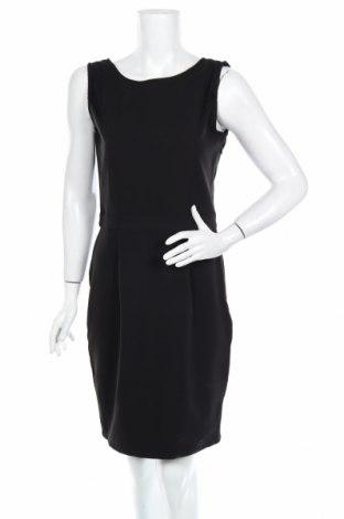 Φόρεμα Pimkie, Μέγεθος L, Χρώμα Μαύρο, 86% πολυεστέρας, 14% ελαστάνη, Τιμή 9,54€