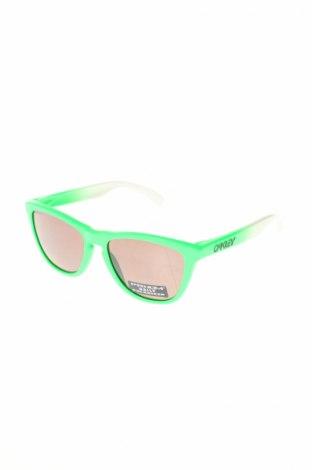 Слънчеви очила Oakley