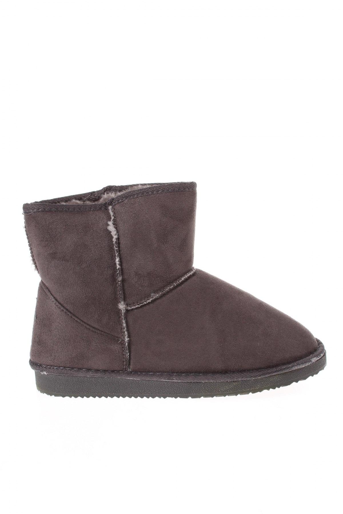 Дамски боти Island Boot