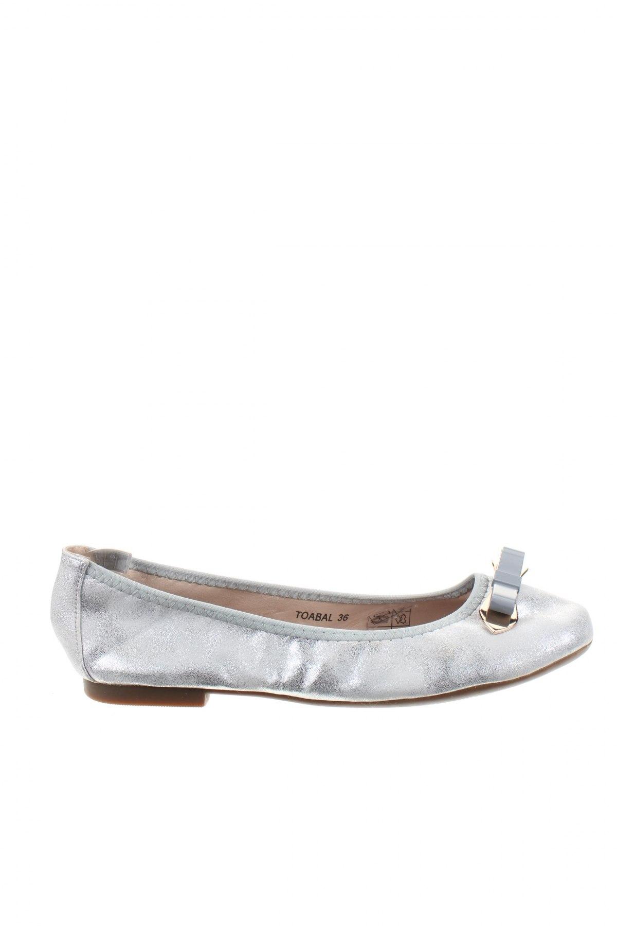 Дамски обувки Elue Par Nous