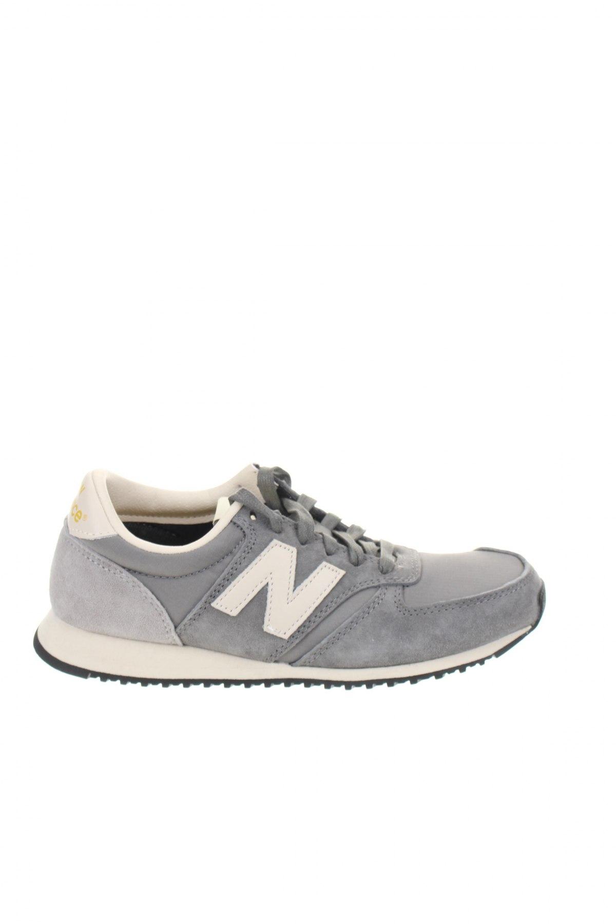 Дамски обувки New Balance