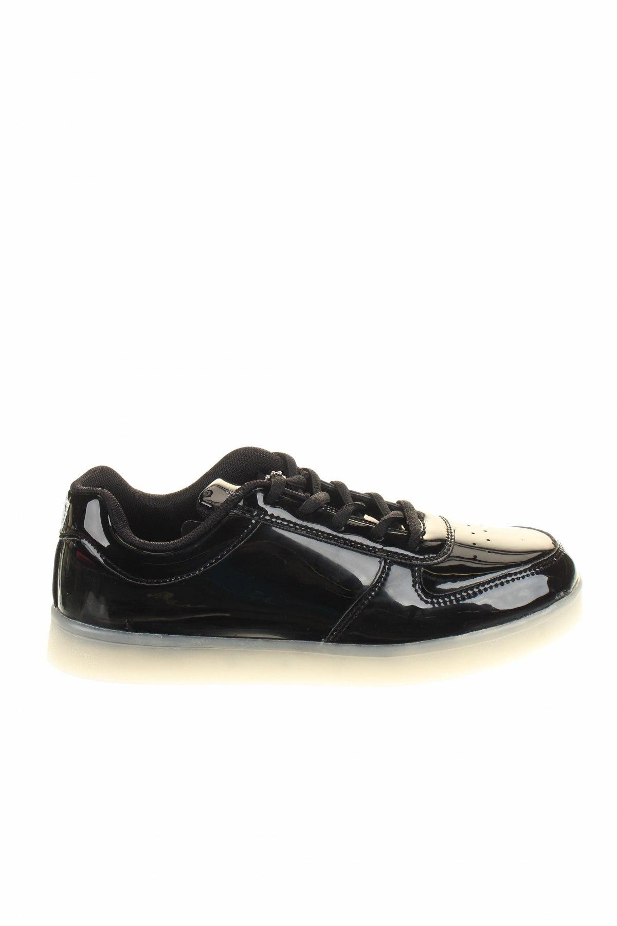Дамски обувки Wize & Ope