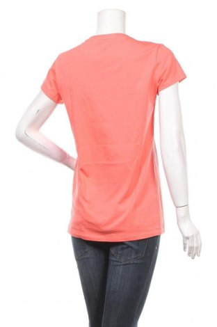 Μπλούζα εγκυμοσύνης Supermom, Μέγεθος M, Χρώμα Ρόζ , Βαμβάκι, Τιμή 7,60€