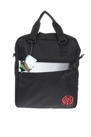 Чанта за таблет, Цвят Черен, Текстил, Цена 25,25лв.