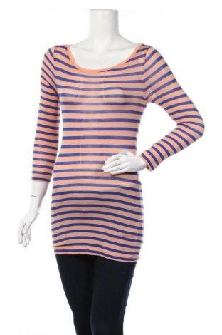 Γυναικεία μπλούζα Club Monaco, Μέγεθος S, Χρώμα Ρόζ , 95% βισκόζη, 5% ελαστάνη, Τιμή 9,55€
