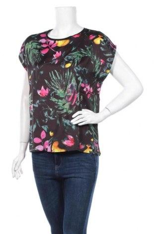 Дамска блуза Guido Maria Kretschmer, Размер M, Цвят Черен, 100% полиестер, Цена 40,05лв.