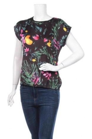 Γυναικεία μπλούζα Guido Maria Kretschmer, Μέγεθος XS, Χρώμα Μαύρο, 100% πολυεστέρας, Τιμή 20,65€