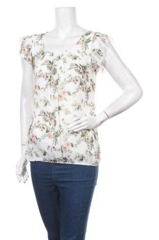 Дамска блуза Hailys, Размер S, Цвят Многоцветен, Цена 10,08лв.