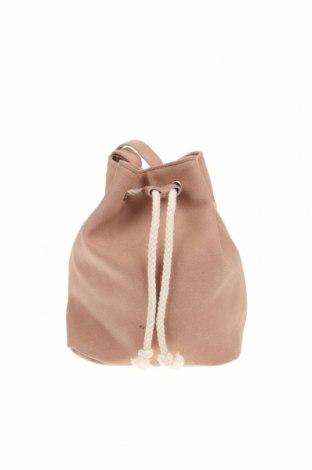 Дамска чанта, Цвят Розов, Еко кожа, Цена 18,38лв.