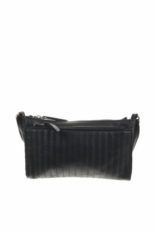 Дамска чанта, Цвят Черен, Еко кожа, Цена 19,95лв.