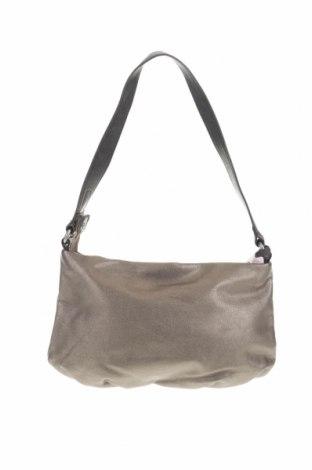 Дамска чанта Esprit, Цвят Сив, Еко кожа, Цена 10,29лв.