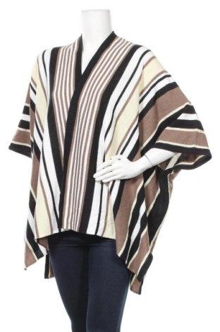 Γυναικεία ζακέτα Bpc Bonprix Collection, Μέγεθος M, Χρώμα Πολύχρωμο, Πολυακρυλικό, Τιμή 7,73€