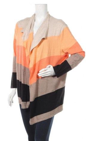 Дамска жилетка Gerry Weber, Размер M, Цвят Многоцветен, Цена 13,30лв.
