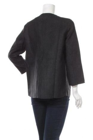 Γυναικεία ζακέτα Venca, Μέγεθος L, Χρώμα Μαύρο, Πολυεστέρας, Τιμή 7,50€