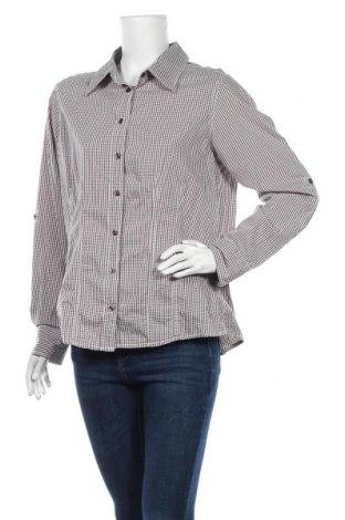 Дамска риза, Размер M, Цвят Черен, Цена 4,73лв.