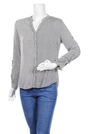 Дамска риза Atmosphere, Размер L, Цвят Бял, Цена 18,90лв.