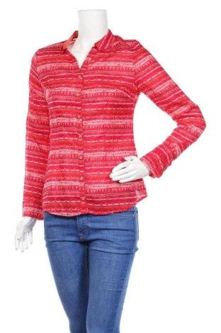 Дамска риза La Fiancee Du Mekong, Размер S, Цвят Многоцветен, Памук, Цена 20,70лв.