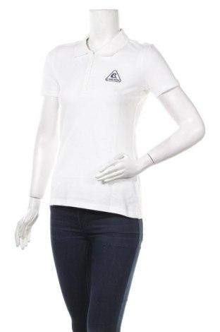 Дамска тениска Cressi, Размер S, Цвят Бял, Памук, Цена 23,56лв.