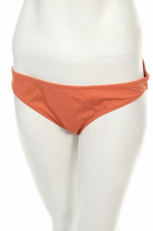 Дамски бански About You, Размер L, Цвят Оранжев, 80% полиамид, 20% еластан, Цена 25,50лв.