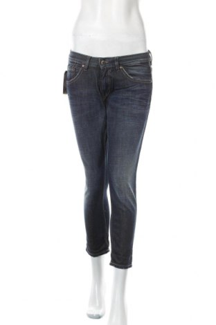 Dámské džíny  Kaporal, Velikost M, Barva Modrá, Bavlna, Cena  378,00Kč
