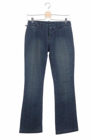 Γυναικείο Τζίν Ralph Lauren Denim & Supply, Μέγεθος S, Χρώμα Μπλέ, Βαμβάκι, Τιμή 16,89€