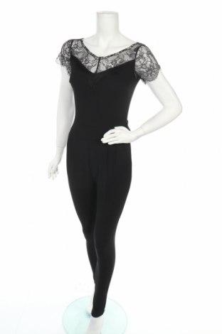 Γυναικεία σαλοπέτα, Μέγεθος S, Χρώμα Μαύρο, Τιμή 10,67€