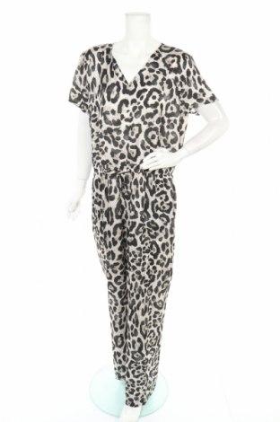 Γυναικεία σαλοπέτα Guido Maria Kretschmer, Μέγεθος XL, Χρώμα Μαύρο, Πολυεστέρας, Τιμή 37,46€